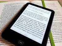 Sind E-Book-Reader umweltfreundlicher als Papierbücher?