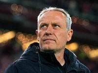 Liveticker zum Nachlesen: SC Freiburg – Schalke 04 0:1