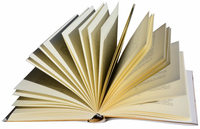 Offen für unerhörte Literatur