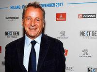 Sexismus-Vorwürfe im Tennis gegen ATP und Red Bull