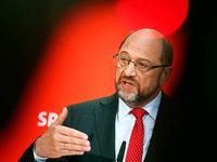 SPD-Leitantrag lässt Fragen zu Migration noch unbeantwortet