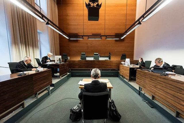 Fall Maria L.: Die fünf wichtigsten Erkenntnisse des zehnten Prozesstages
