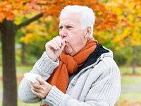 Warum man Keuchhusten nicht unterschätzen sollte