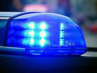 Unbekannte dringen in Einfamilienhaus in Malterdingen ein