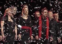 Jazzchor Offenburg gibt sein Jahreskonzert im Salmen