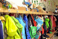 Kindergarten in Weisweil soll erweitert werden