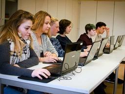 Stetiges Wachstum – Die freie Waldorfschule in Lörrach sucht neue Mitarbeiter
