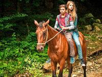Sinti und Roma kritisieren SWR-Jugendfilm
