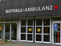 Kreisräte müssen das Spital-Aus erst noch verarbeiten