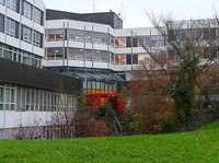 Die Bad Säckinger CDU kritisiert Bürgermeister Guhl