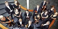 Südwestdeutsches Kammerorchester Pforzheim in St. Blasien