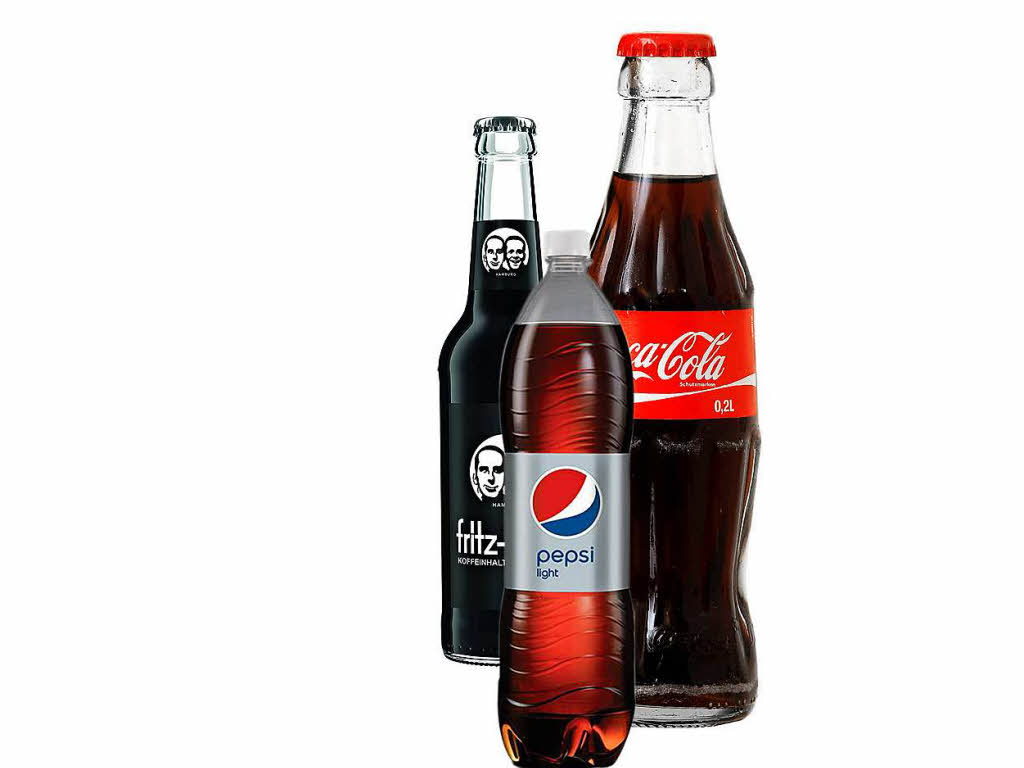 soll man bei durchfall cola trinken medizinmythen badische zeitung. Black Bedroom Furniture Sets. Home Design Ideas
