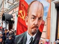 Historiker Gerd Koenen hält Kommunismus für paradox