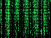 Welche Gefahren birgt Big Data?