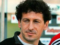 Ex-SC-Profi Martin Braun wird Sportdirektor in Stuttgart