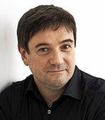 """Markus Orths liest bei Osiander Lörrach aus """"Max. Sechs Frauen, sechs Lieben, ein Jahrhundert"""""""