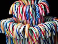 Fördert Zucker ADHS?