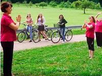 Sexauer Landfrauen wollen mit Video neue Mitglieder gewinnen