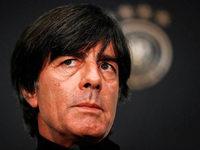 WM-Auslosung: Deutschland droht Spanien oder England