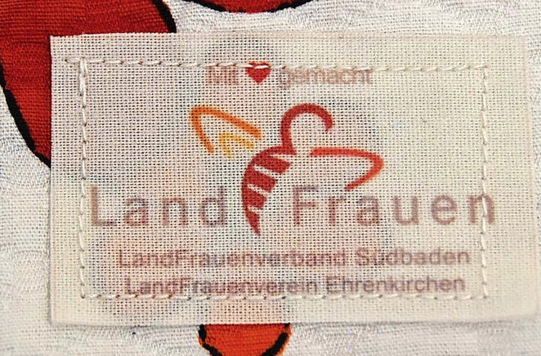 Landfrauen nähen für Uganda - Ehrenkirchen - Badische Zeitung