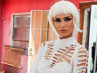 Herbolzheimerin Giuliana Farfalla zieht ins Dschungelcamp