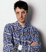 Der Engländer Joseph Seaton alias Call Super spielt im Basler Club Elysia
