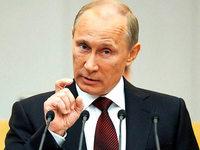 Duma verabschiedet neues Mediengesetz