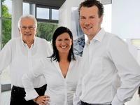 Erwin Bucher GmbH