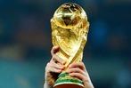 Fotos: Diese Teams nehmen bei der WM in Russland 2018 teil