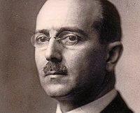 Freiburger Jurist gibt alle Werke von Hans Kelsen heraus