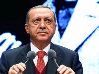 Erdogan fürchtet um seine Macht und entdeckt Atatürk