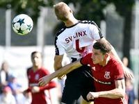 Was eint, was unterscheidet die Topteams Freiburg und Linx?