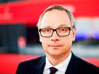 Sparkassenpräsident Fahrenschon tritt wegen Steueraffäre zurück