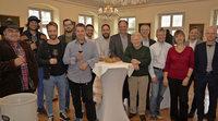 Eichelmann adelt die Breisgauer