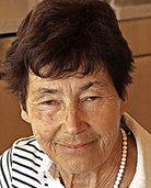 Wehrer Seniorin sorgt für fitte Köpfe