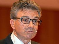 OB Salomon will sozialen Wohnungsbau stärken