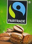 Wehr möchte Fairtrade-Town werden