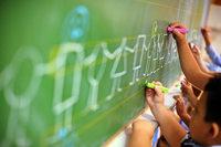 Wegfall der verbindlichen Grundschulempfehlung zeigt Wirkung