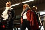 Fotos: 20. Bahlinger Wintermarkt lockt mehr Besucher an