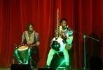 Fotos: Magic Drum Night in der Lahrer Stadthalle