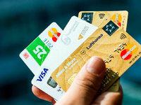 Warum Banken jetzt ihre Geschäftsbedingungen ändern