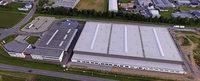 Adval Tech weiht in Endingen einen Neubau für 8,5 Millionen Euro ein
