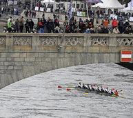 Basel Head bricht Rekorde