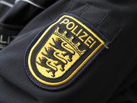 Passanten finden an der Nonnenholzstraße schwer verletzten Mann