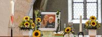 War der Tod von Anne M. und ihrem Sohn Noah vermeidbar?