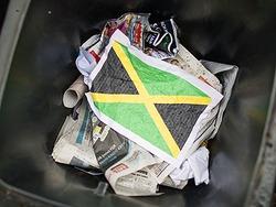 Das Aus für Jamaika - Wie geht es jetzt weiter?