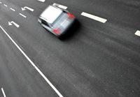 Rekordverdächtiger Tempoverstoß: Mit 280 statt 120 Sachen auf der A 5 bei Neuenburg