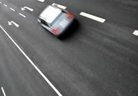 Rekord: Mit Tempo 280 statt 120 auf der A5 bei Neuenburg