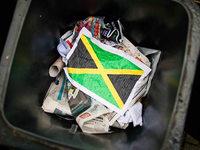 Politiker aus dem Wahlkreis Lörrach-Müllheim zum Jamaika-Aus