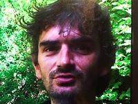Polizei sucht nach vermisstem 39-Jährigen aus Teningen